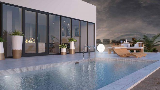 Casa en Mallorca 21