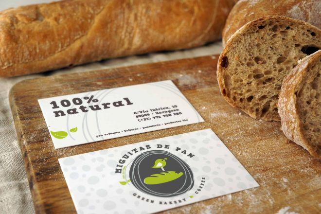 Diseño gráfico Miguitas de pan (5)