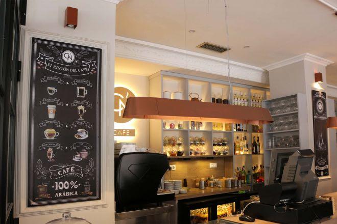 Diseño gráfico Pizarras Café Nolasco (4)