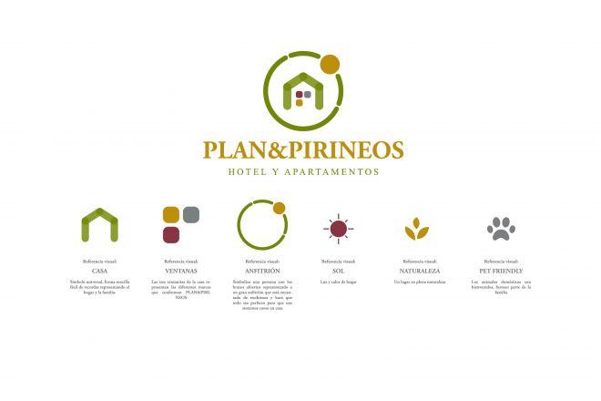 Diseño gráfico Plan & Pirineos (04)