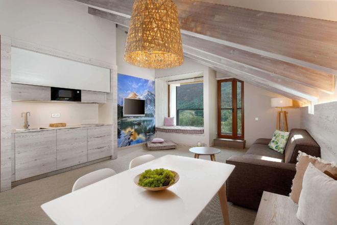 Mediodia Premium Apartments (15)
